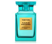 Fleur De Portofino 100 ml