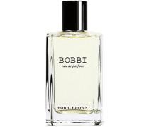 Bobbi Fragrance - 50 ml | ohne farbe