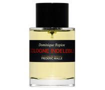 Cologne Indelebile Parfum Spray 100ml - 100 ml