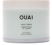 Body Crème