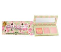 Cheekleaders Pink Squad Palette Mini