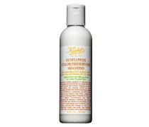 Sunflower Color Preserving Shampoo - 250 ml