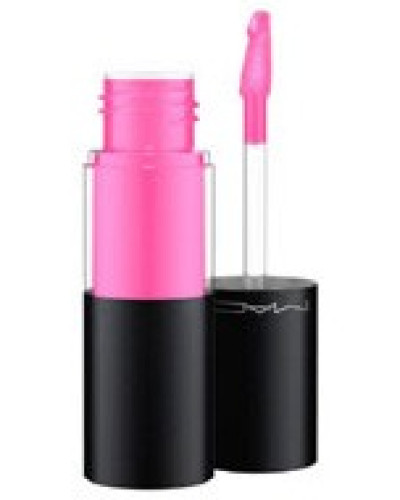 Versicolour Stain - 8,5 ml | pink