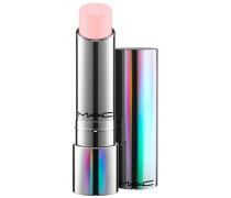 Tendertalk Lip Balm - 3 g   rosa