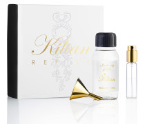 In The City Of Sin Refill - 50 ml | ohne farbe