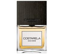 Costarela 50 ml