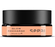 Glow Recharge Mask - 58 g | ohne farbe