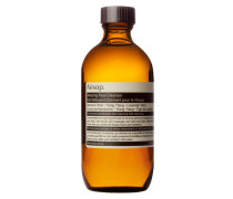 Amazing Face Cleanser 200 ml