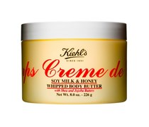 Creme De Corps Whipped Body Butter - 226 g | ohne farbe