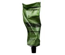 Geranium Leaf Body Balm 120 ml