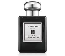 Incense & Cedrat - 50 ml | ohne farbe
