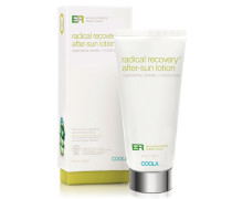 Radical Recovery After-Sun Lotion 180 ml