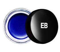Blue Balm 4 g