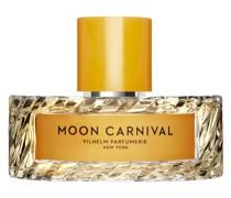 Moon Carnival 100 ml