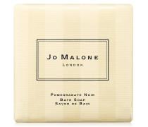 Pomegranate Noir Bath Soap - 100 g | ohne farbe