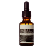 Parsley Seed Anti-oxidant Facial Treatment - 15 ml | ohne farbe