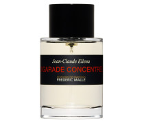Bigarade Concentree Parfum Spray 100ml - 100 ml