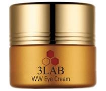 Ww Eye Cream - 15 ml | ohne farbe