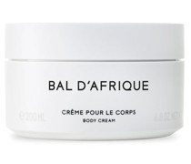 Bal D'Afrique Bodycream 200 ml