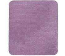 Petal Essence™ Single Eye Color | flieder