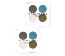 Shadow Palette Northern Light - 5 g | ohne farbe