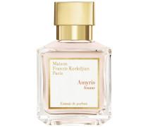 Amyris Femme 70 ml