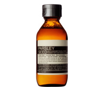 Parsley Seed Anti-Oxidant Facial Toner - 100 ml | ohne farbe