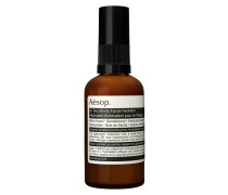 In Two Minds Facial Hydrator 60 ml