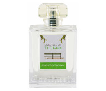 The Essence Of The Park 100 ml