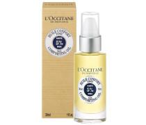Karitè Gesichtsöl - 30 ml | ohne farbe