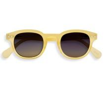 Sonnenbrille #C SUN Blond Venus +0.00