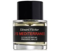 Lys Mediterranee Parfum Spray 50ml - 50 ml | ohne farbe