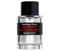Geranium Pour Monsieur Parfum 100ml - 100 ml | ohne farbe