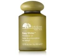 Easy Slider Pre-shave Oil - 50 ml | ohne farbe