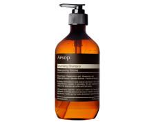 Volumising Shampoo 500 ml