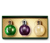 Festive Bauble Gift Set<br />