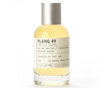 Ylang 49 - 50 ml | ohne farbe