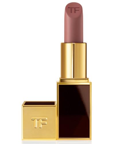 Lip Color - 3 g
