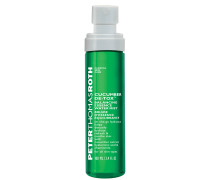 Cucmber De-Tox™ Balancing Essence Water Mist - 100 ml   ohne farbe