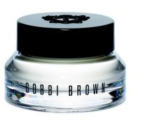 Hydrating Eye Cream - 15 ml | ohne farbe