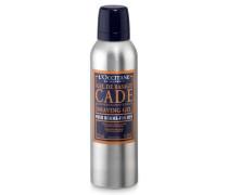 CADE RASIERGEL - 150 ml | ohne farbe