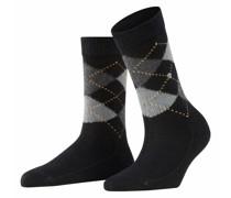 Whitby Socke