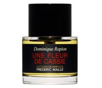 Une Fleur De Cassie Parfum Spray 50ml 50 ml