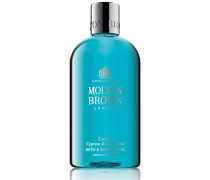 Coastal Cypress & Sea Fennel Bath & Shower Gel - 300 ml | ohne farbe