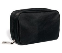 Cosmetic Bag | ohne farbe