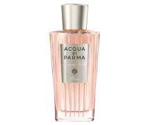 Acqua Nobile Rosa - 125 ml | ohne farbe