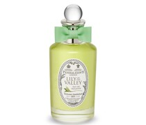 Lily Of The Valley EdT 100 ml