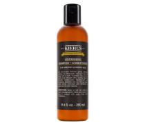 Grooming Solutions Nourishing Shampoo & Conditioner - 250 ml