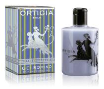 Gelsomino Shower Gel - 300 ml | ohne farbe