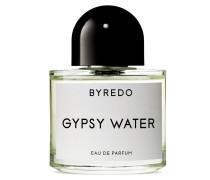Gypsy Water - 50 ml | ohne farbe